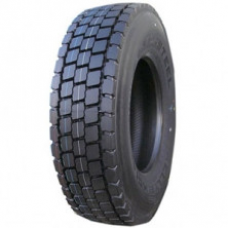 Шина 295/80R22,5 152/148L TRACTION ARMORSTEEL KDM+ 3PSF (Kelly)