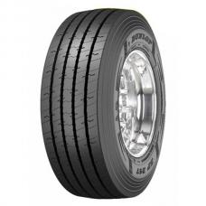 Шина 275/70R22,5 148/145M SP344 TL (Dunlop)