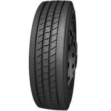 Шина 275/70R22,5 148/145K RS611 16PR TL (Roadshine)