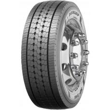 Шина 285/70R19,5 146L144M SP346 (Dunlop)