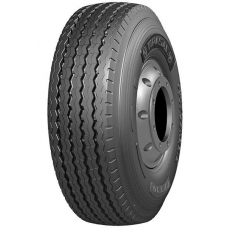 Шина 285/70R19,5 150/148J CPS21 (Compasal)
