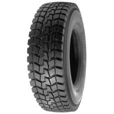 Шина 235/75R17,5 141/140L RS604 (Roadshine)