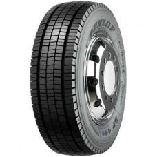 Шина 245/70R19,5 136/134M SP444 3PSF (Dunlop) DOT2018