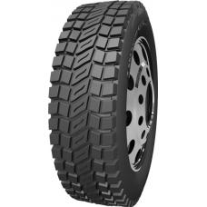 Шина 9,00R20 144/142K RS622 (Roadshine)