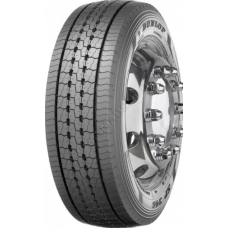 Шина 265/70R19,5 140/138M SP346 3PSF (Dunlop)