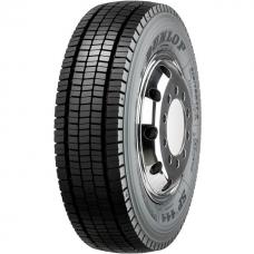 Шина 235/75R17,5 132/130M SP346 3PSF (Dunlop)