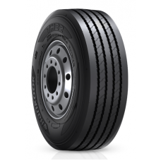 Шина 215/75R17,5 135/133J TH22 (Hankook)