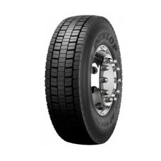 Шина 245/70R17,5 143J146F SP246 3PSF (Dunlop)