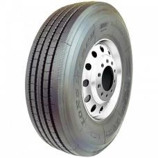 Шина 285/70R19,5 150/148J SC216 18PR (Supercargo)