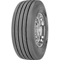 Шина 235/75R17,5 143J144F SP246 3PSF (Dunlop)