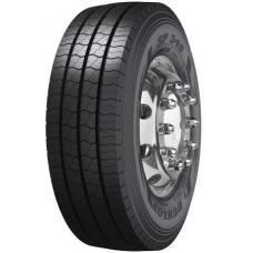 Шина 245/70R17,5 136/134M SP346 3PSF (Dunlop)