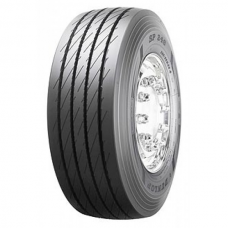 Шина 215/75R17,5 135/133J SP246 3PSF (Dunlop)