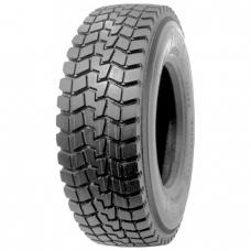 Шина 265/70R19,5 143/141J (18PR) RS604 TL (Roadshine)