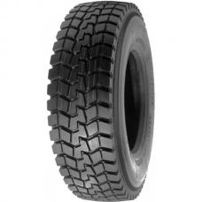 Шина 215/75R17,5 127/124M RS615 (Roadshine)