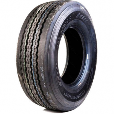 Шина 265/70R19,5 140/138M CPT76 (Compasal)
