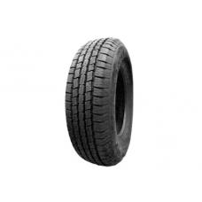 Шина 235/75R17,5 143/141J SC508 18PR (Supercargo)