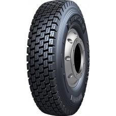 Шина 285/70R19,5 146/144M CPD81 (Compasal)