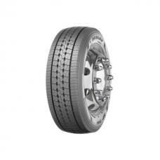 Шина 205/75R17,5 124/122M SP346 3PSF (Dunlop)