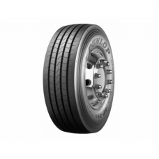 Шина 285/70R19,5 146L140M SP344 (Dunlop)
