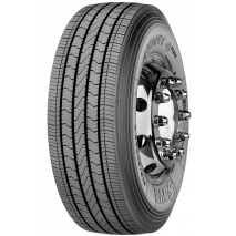 Основная разница между грузовыми и легковыми шинами.