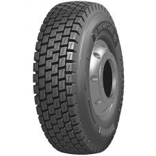 Шина 315/80R22,5 156/150M (20PR) CPS25 (Compasal)