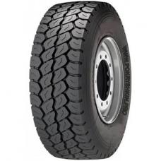 Шина 385/65R22,5 160L (20PR) CPT65 (Compasal)