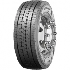Шина 295/80R22,5 154/149M SP346 HL 3PSF (Dunlop)