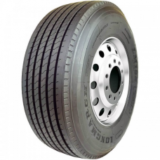 Шина 385/55R22,5 160K/158L LM168 (LongMarch)