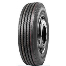 Шина 245/70R17,5 143/141J LFL866 (LingLong) DOT2019