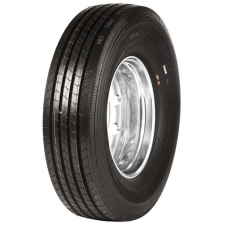 Шина 315/80R22,5 157/154M RS201 (RoyalBlack)