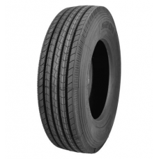 Шина 315/70R22,5 154/150M RS201 (RoyalBlack)