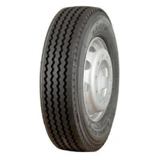 Шина 235/75R17,5 141/140J LLA78 (LingLong) DOT2019