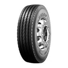 Шина 315/80R22,5 156/150K SP382 (Dunlop)