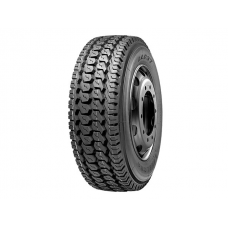 Шина 265/70R19,5 143/141J LLD37 (LingLong) DOT2018