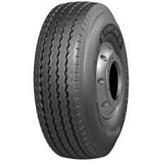 Шина 385/55R22,5 160L (20PR) CPT76 (Compasal)