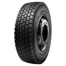 Шина 285/70R19,5 146L144M SP446 3PSF (Dunlop)
