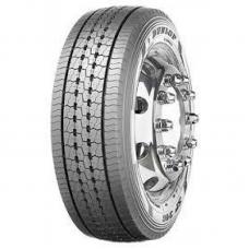 Шина 285/70R19,5 146L144M SP346 3PSF (Dunlop)