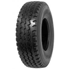 Шина 11R22,5 146/143M RS602 (Roadshine)
