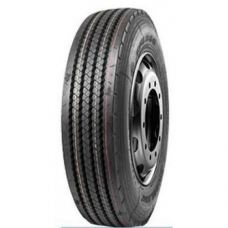 Шина 215/75R17,5 135/133J LFL866 (LingLong) DOT2019