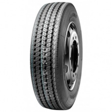 Шина 215/75R17,5 135/133J LLF86 (LingLong) DOT2019