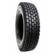 Шина 315/80R22,5 157/154K RS612 (Roadshine)