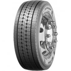 Шина 315/80R22,5 156L154M(156/150L) SP346 3PSF (Dunlop)