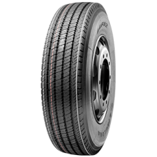 Шина 295/80R22,5 152/148M LFE805 (LingLong) DOT2019