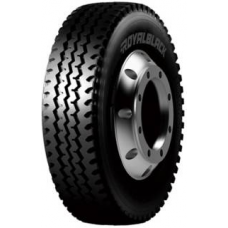 Шина 315/80R22,5 156/150M RS600 (RoyalBlack)