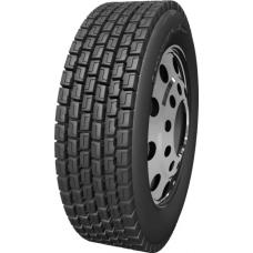 Шина 295/80R22,5 154/151M RS612 (Roadshine)