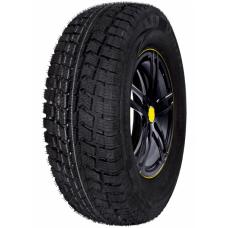 Шина 235/65R16C 115/113R Vettore Brina V-525 (Viatti)