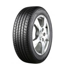 Шина 195/60R16 89H TURANZA T005A (Bridgestone)