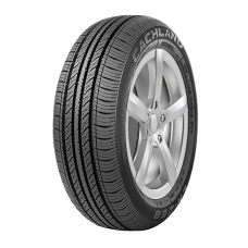 Шина 165/65R13 77T CH-268 (CACHLAND)