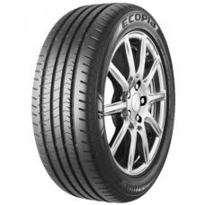 Шина 215/50R17 91V ECOPIA EP300 (Bridgestone)
