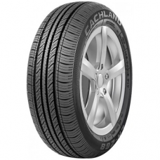 Шина 155/80R13 79T CH-268 (CACHLAND)